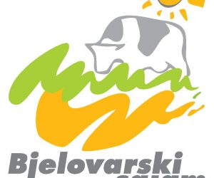 Posjetite nas na Proljetnom sajmu u Gudovcu