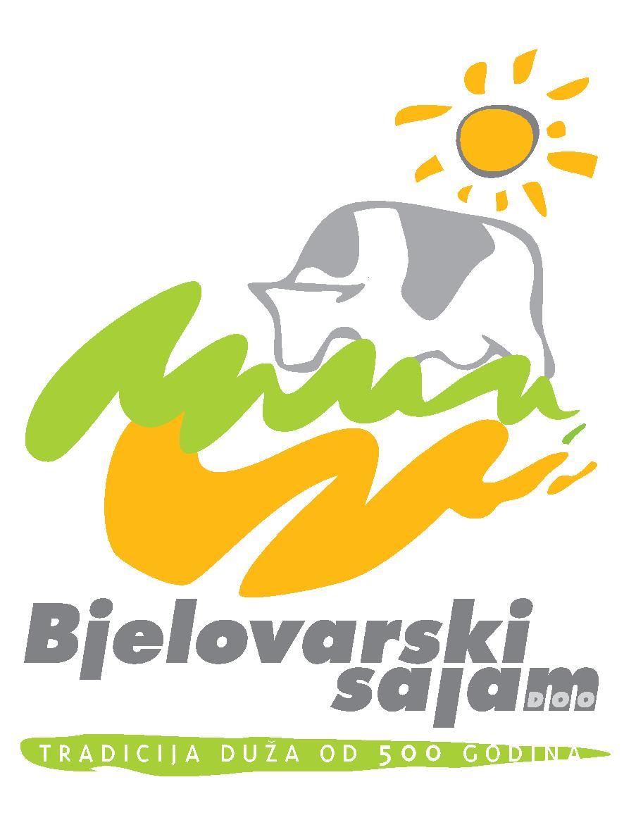 Posjetite nas na Jesenskom bjelovarskom sajmu